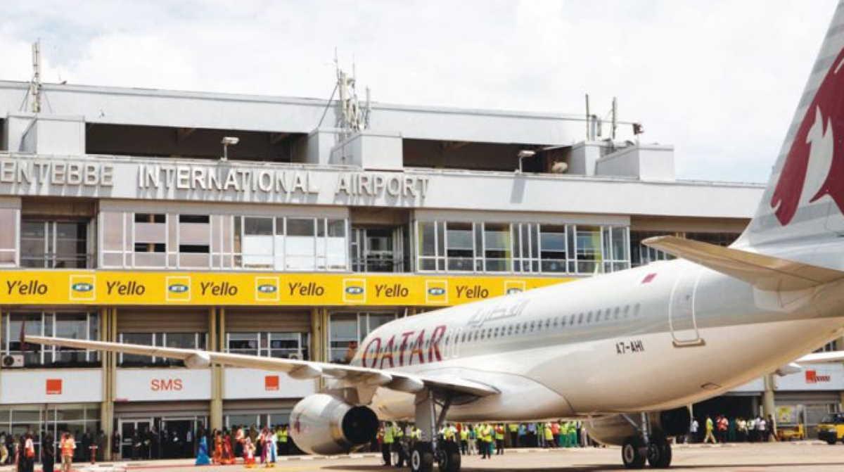 Standard Operating Procedures to visit Uganda Amidst COVID-19
