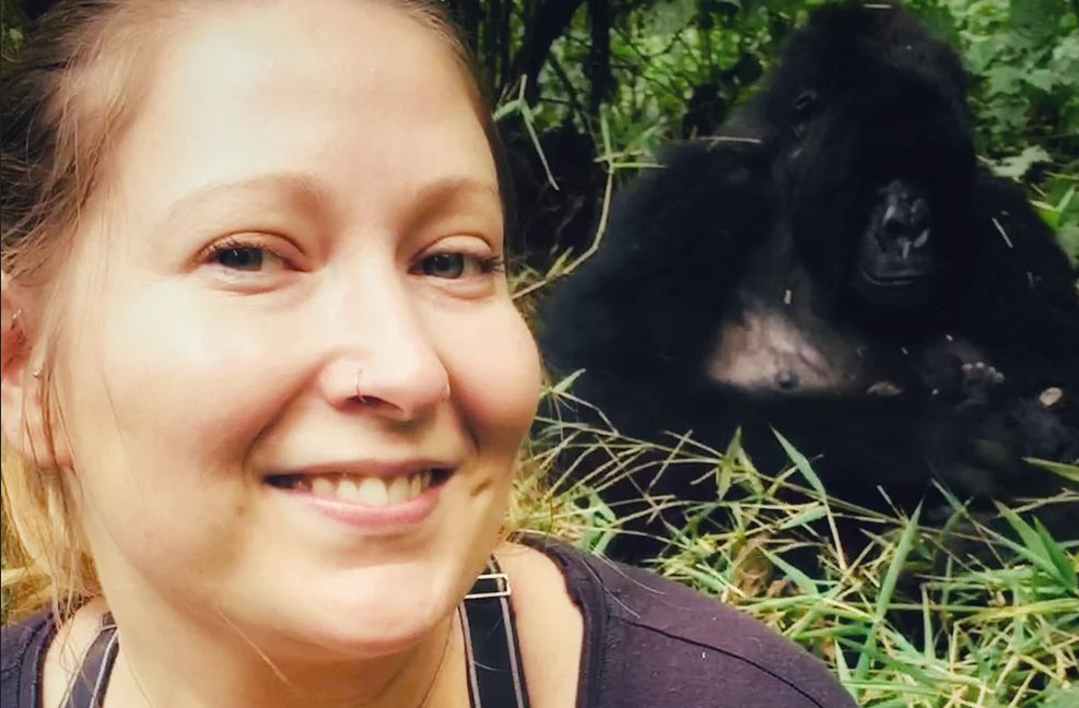 ideal places to relax after gorilla trekking in Uganda